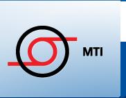 http://mti.hu/img/mti/mti_logo.png
